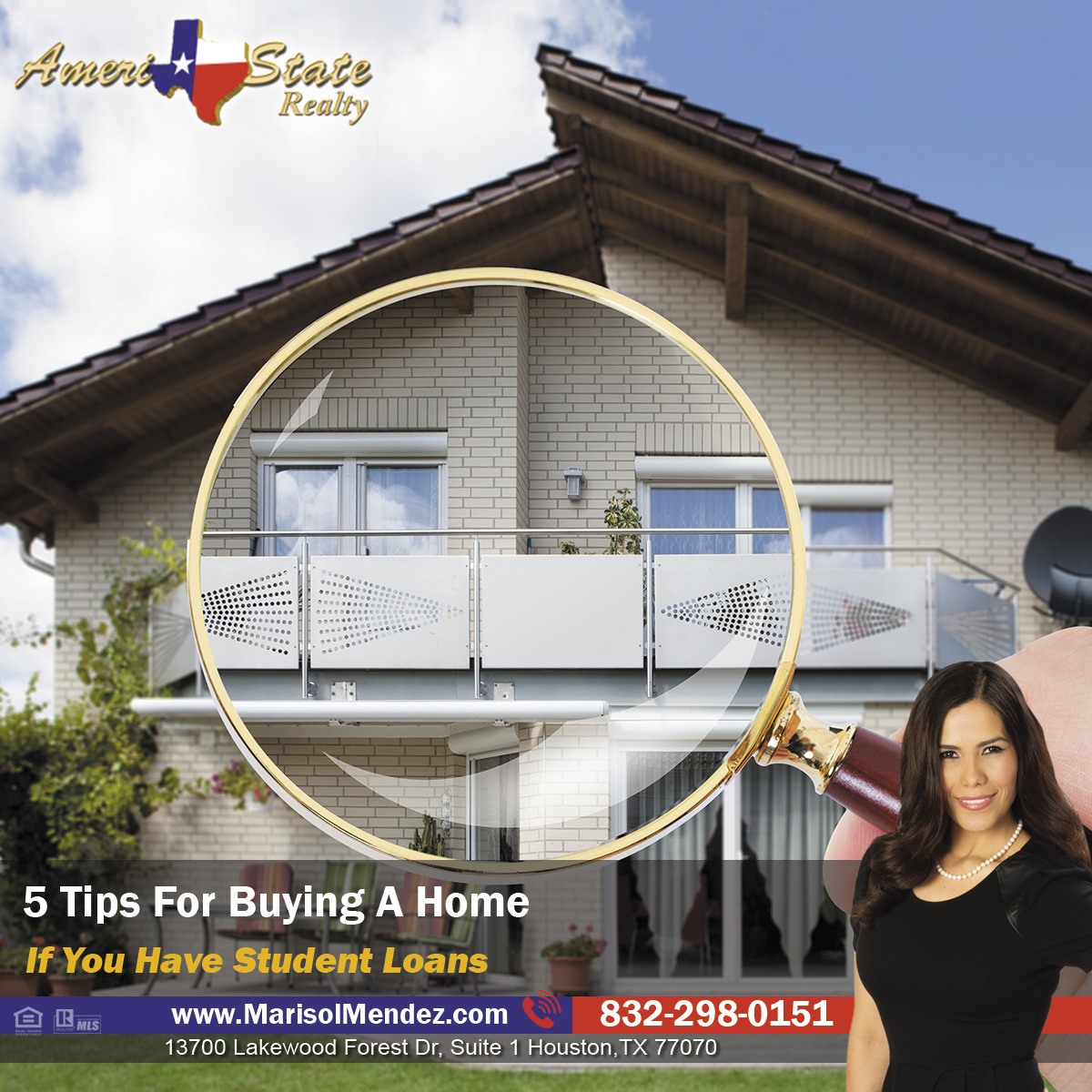 How To Buy A House Houston Solution For How To For Dummies How To Buy A